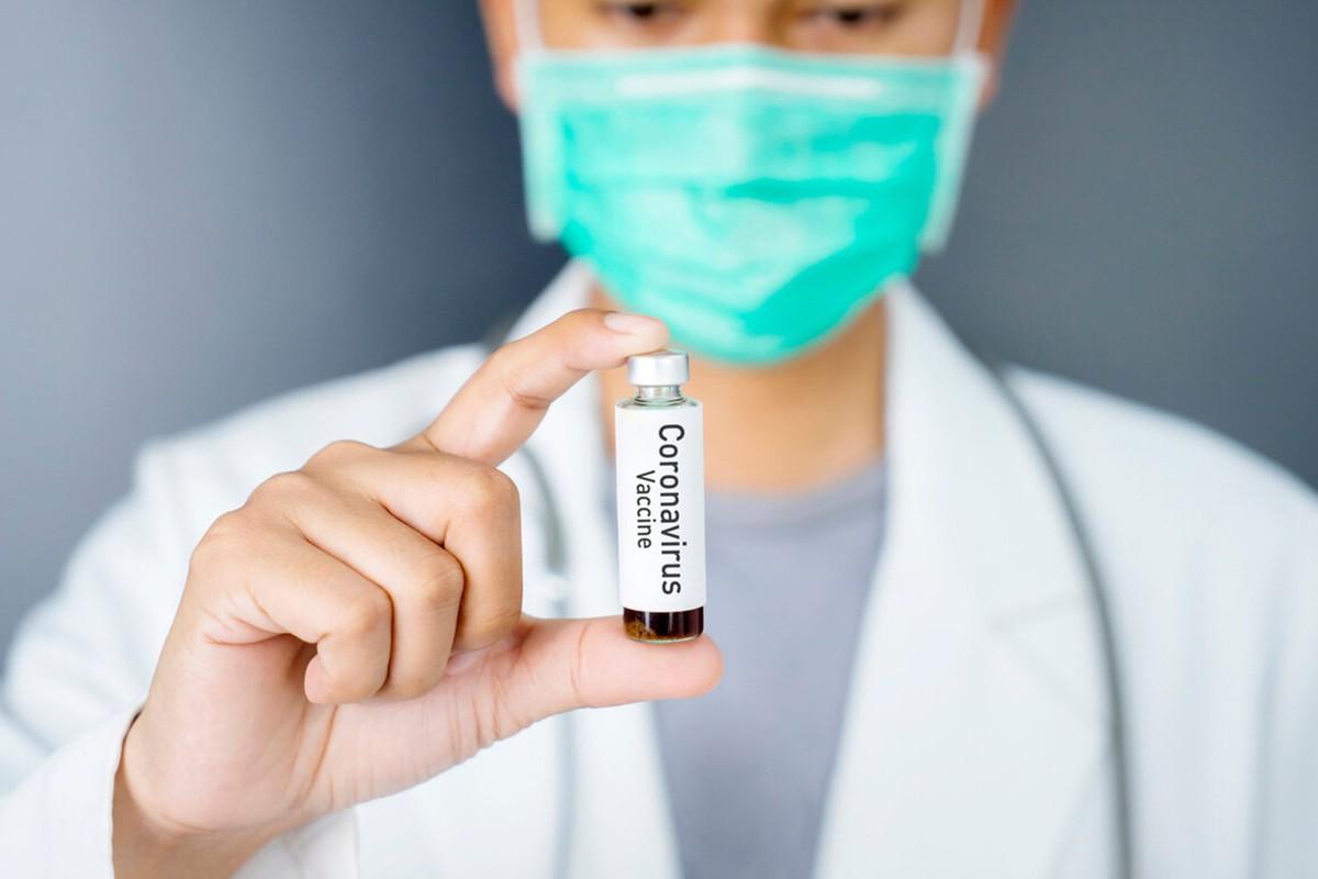 Униклиника КФУ продолжает вакцинацию от COVID-19
