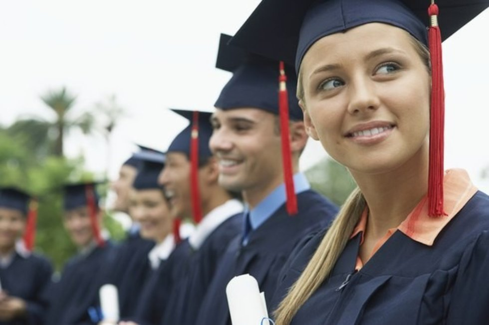 Master's programs ,Master's programs, law