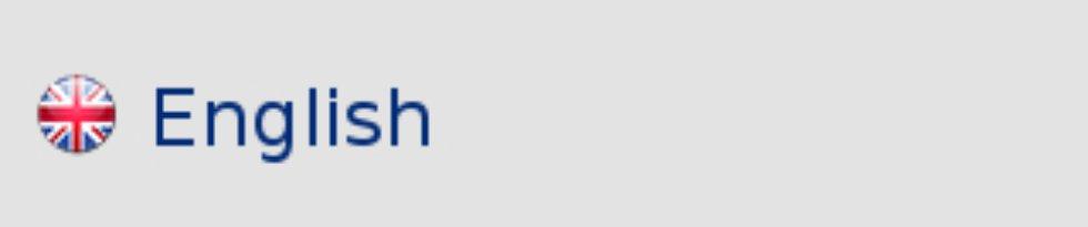 ПОРТАЛ КФУ \ Образование \ Институт физики \ Наука \ Конференции, форумы, школы \ Петровские чтения 2016 (5-10 декабря)