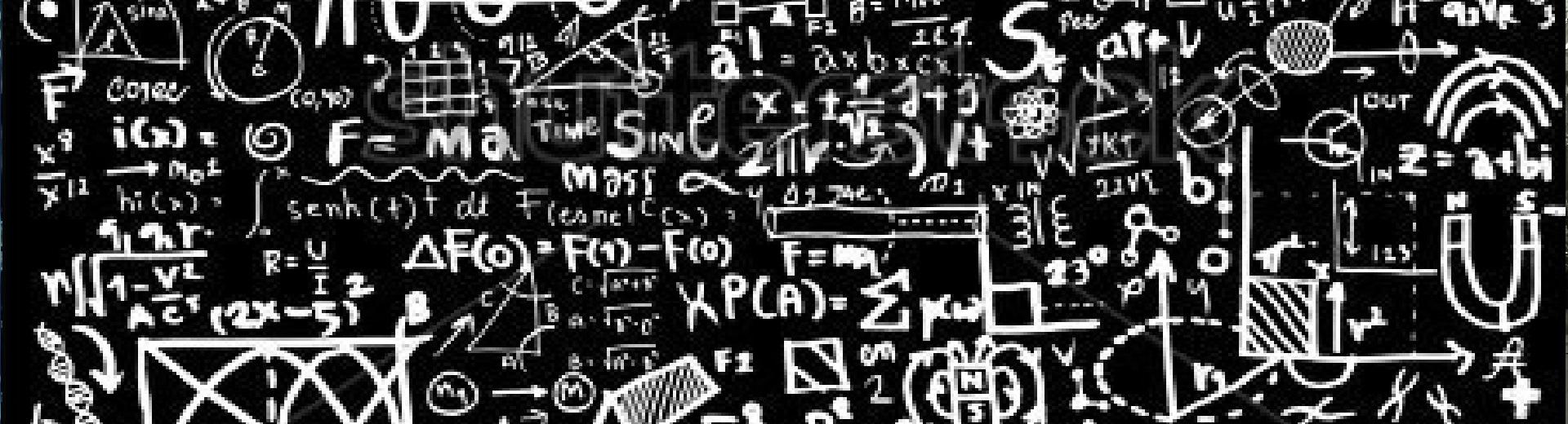 Портал КФУ \ Образование \ Институт физики \ Абитуриенту \ Направления обучения \ Педагогическое образование (с двумя профилями подготовки)