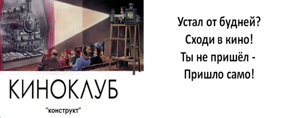 Портал КФУ \ Образование \ Институт международных отношений, истории и востоковедения