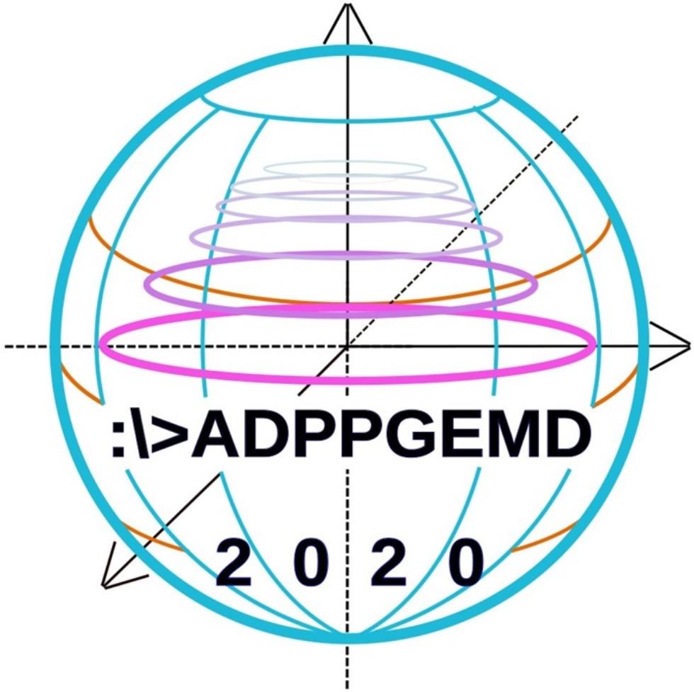 ПОРТАЛ КФУ \ Образование \ Институт физики \ Институт физики \ Кафедры \ Кафедра радиофизики \ Конференция ADPPGEMD2020