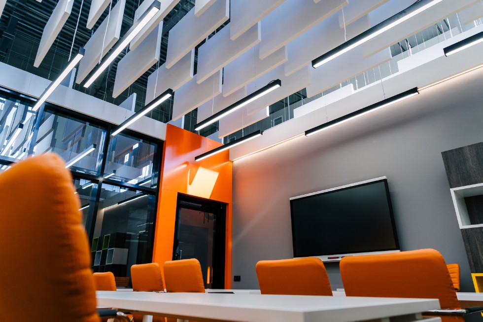 Центр цифровых образовательных технологий EduTech КФУ ,Центр цифровых образовательных технологий EduTech КФУ, Центр цифровых образовательных технологий, EduTech, Институт филологии и межкультурной коммуникации