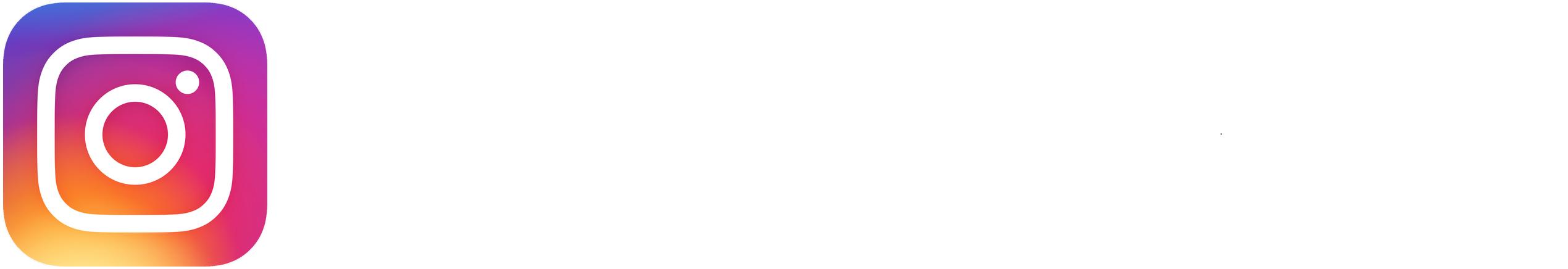 ПОРТАЛ КФУ \ Образование \ Институт социально-философских наук и массовых коммуникаций \ Структура \ Отделение философии и религиоведения \ Кафедра религиоведения