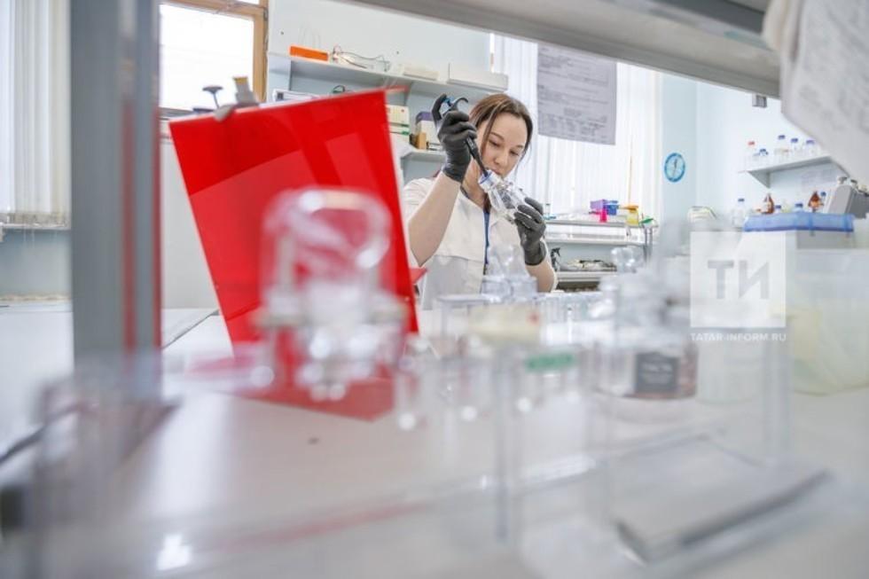 Кафедра биохимии ,кафедра биохимии, биохимия, биотехнология, фармакология
