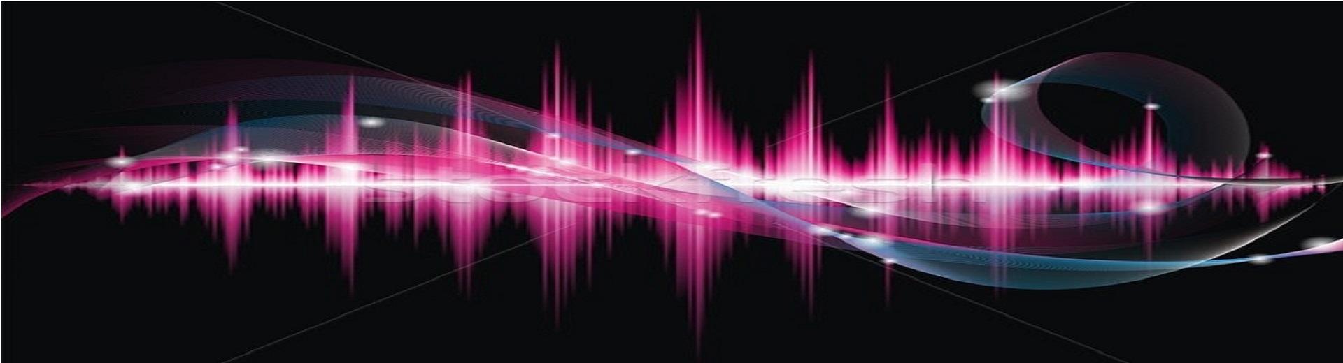 Портал КФУ \ Образование \ Институт физики \ Институт физики \ Кафедры \ Кафедра радиофизики \ Магистерская программа