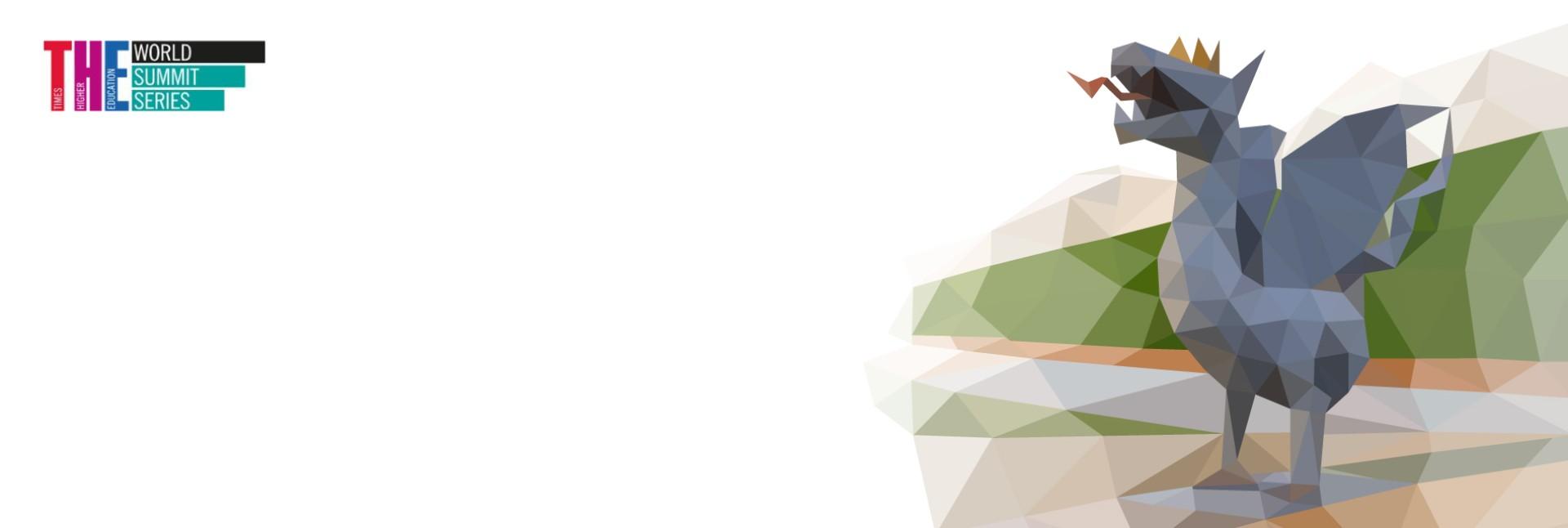 Саммит THE Research Excellence Summit: Eurasia 2018 пройдет в КФУ