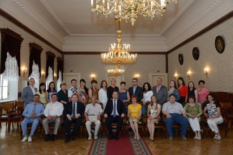 Известные выпускники ,юридический факультет, кафедра гражданского и предпринимательского права