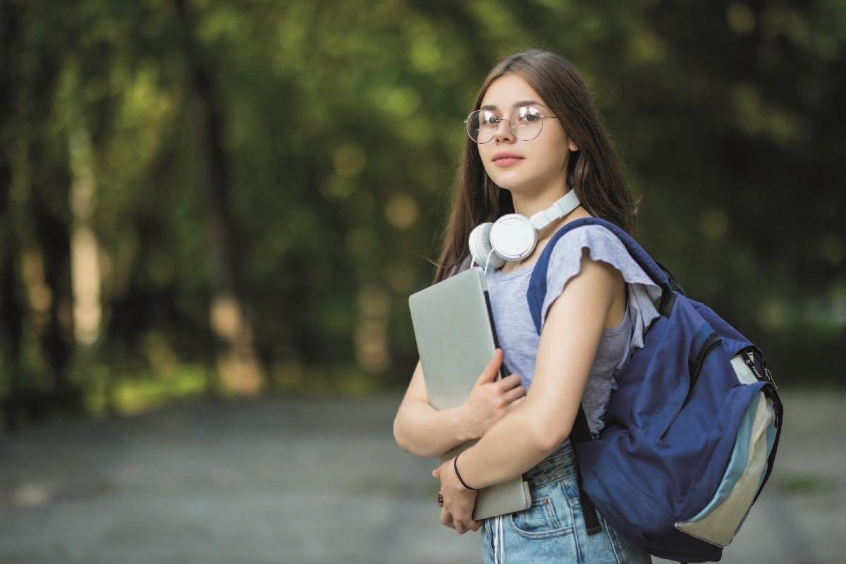 Конкурс для студентов на получение стипендий Президента РФ и Правительства РФ