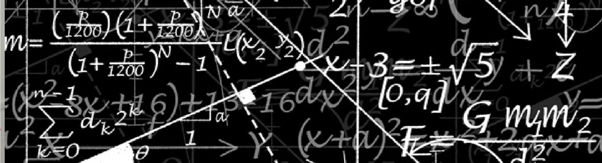 Портал КФУ \ Образование \ Институт физики \ Структура \ Кафедры \ Кафедра теоретической физики \ Научный семинар