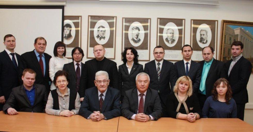 Staff ,labor law, civil process