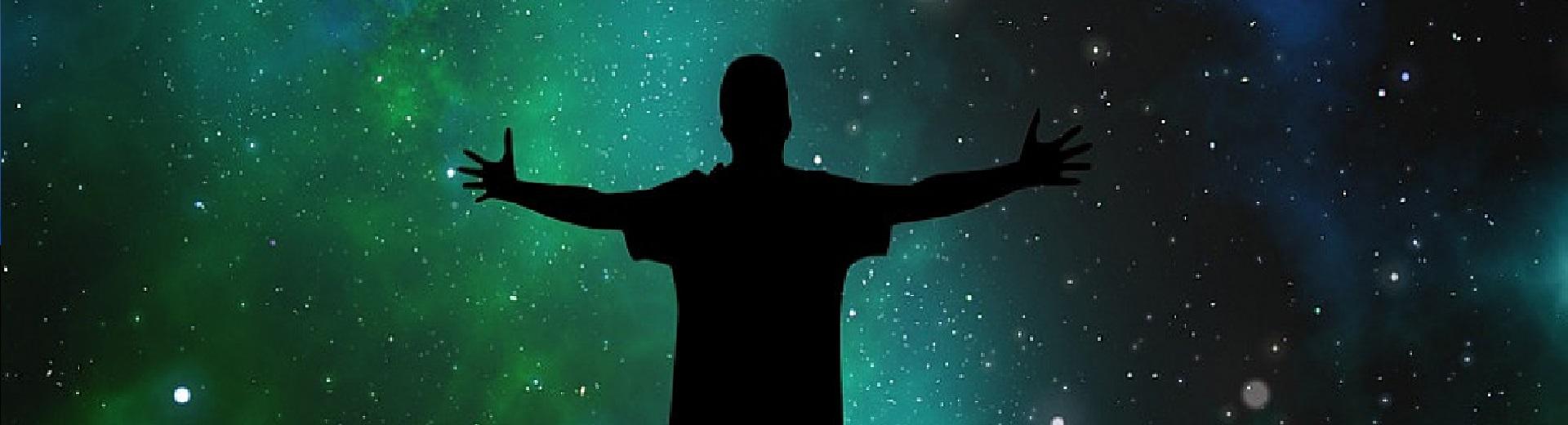 Портал КФУ \ Образование \ Институт физики \ Институт физики \ Кафедры \ Астрономическая обсерватория им.Энгельгардта (АОЭ)