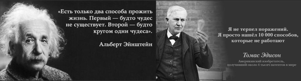 Портал КФУ \ Наука \ Научно-исследовательская работа студентов (НИРС)