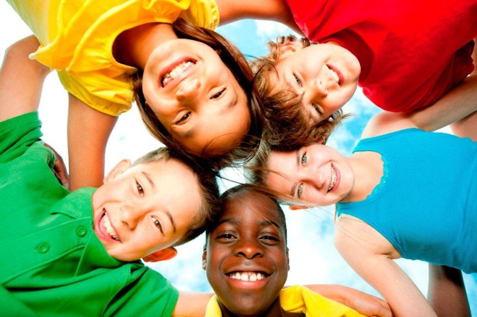 Журнал 'Ребенок в поликультурном пространстве' ,журнал, ребенок в поликультурном пространстве, поликультурное пространство