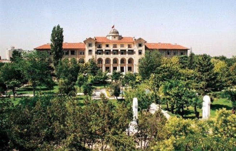 Программа обмена 'Мевлана' ,Департамент внешних связей, Турция, Мевлана, программа обмена