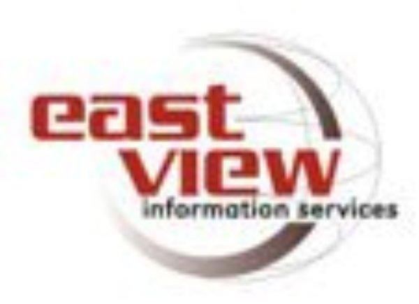 http://kpfu.ru/portal/docs/F1078718968/EastView.jpg