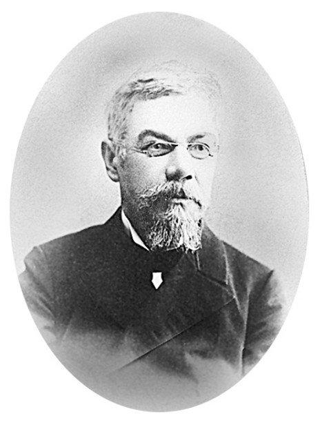 А.М. Зайцев