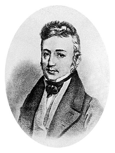 И.А. Литтров