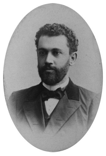 Д.Н.Зейлигер