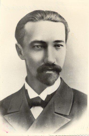 А.П. Котельников