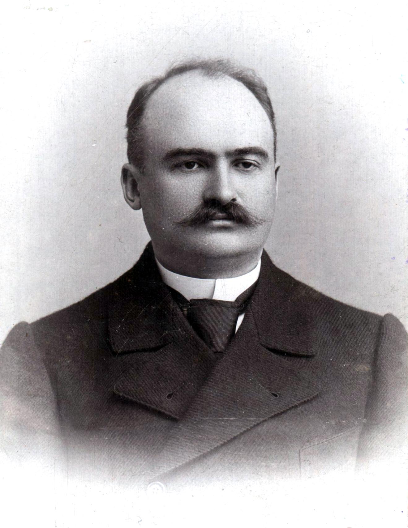 М.А.Грачев