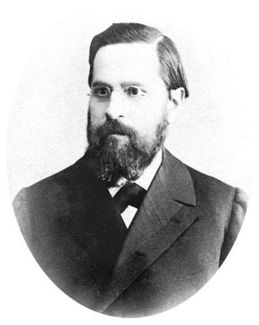 А.В. Васильев
