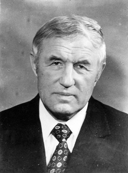 Ш.Т. Хабибуллин