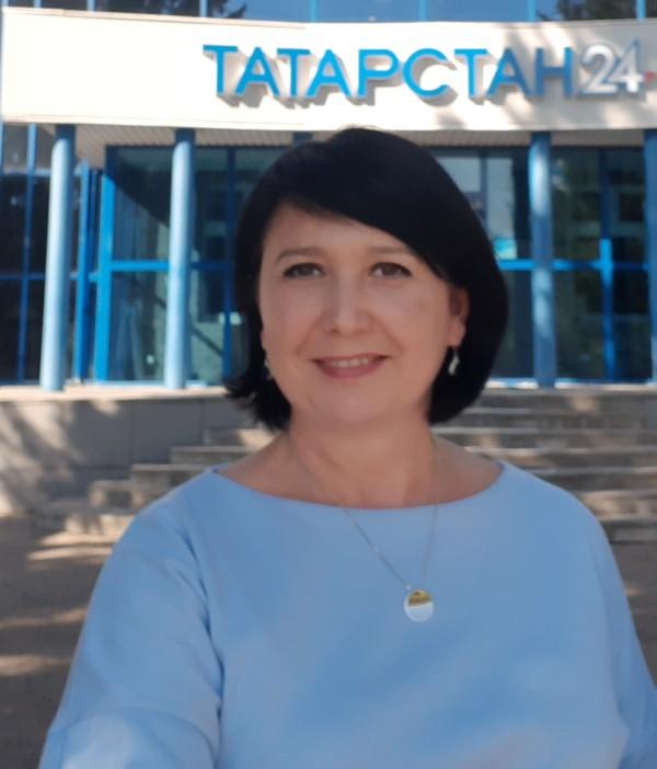 https://kpfu.ru/portal/docs/F_517767446/gulnara.vagizovna.jpg