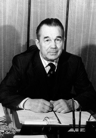 М.Т. Нужин