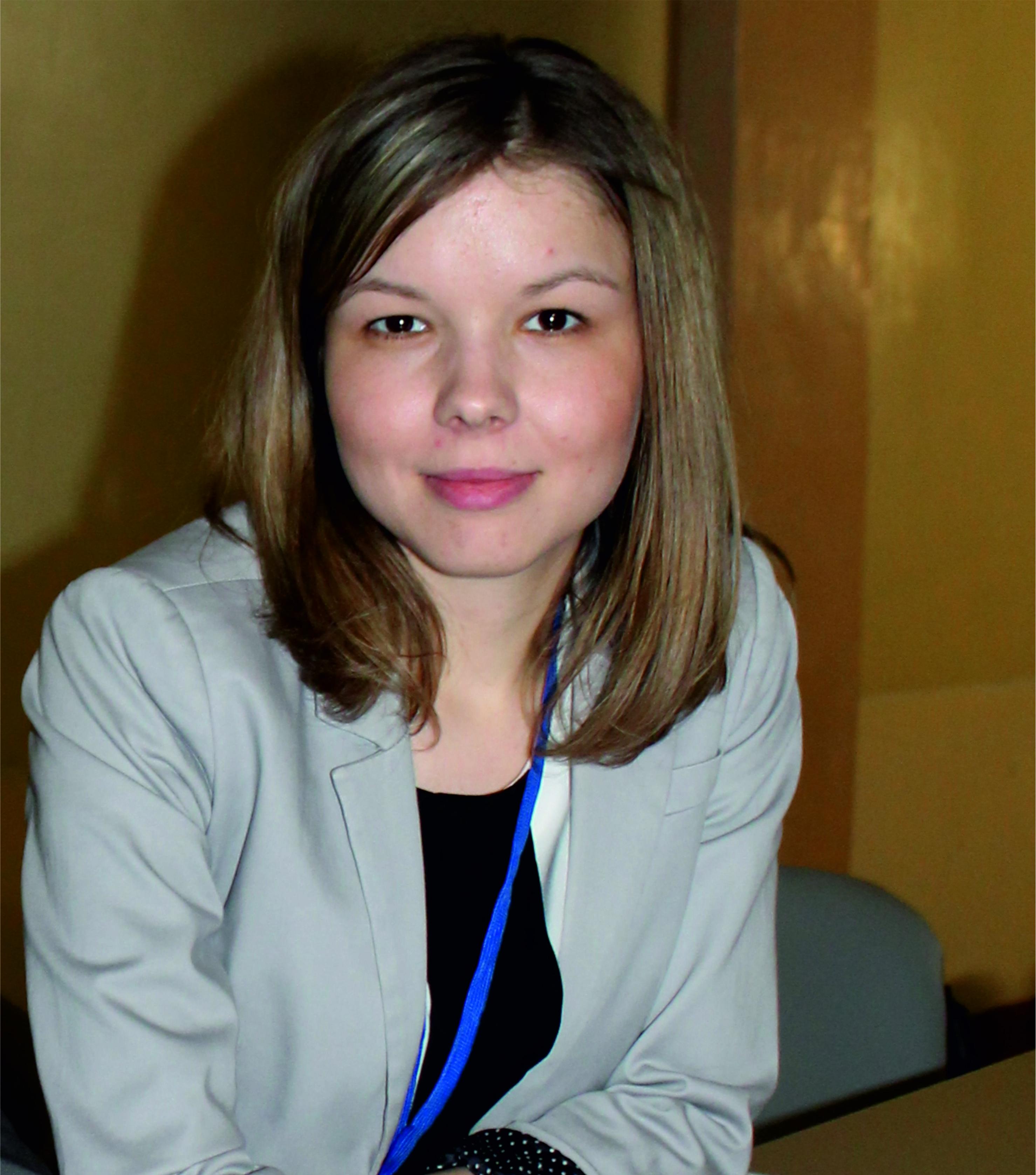 http://kpfu.ru/ckeditor/upload/img1308061659.jpg