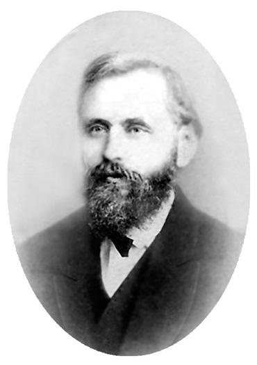 В.Г. Имшенецкий