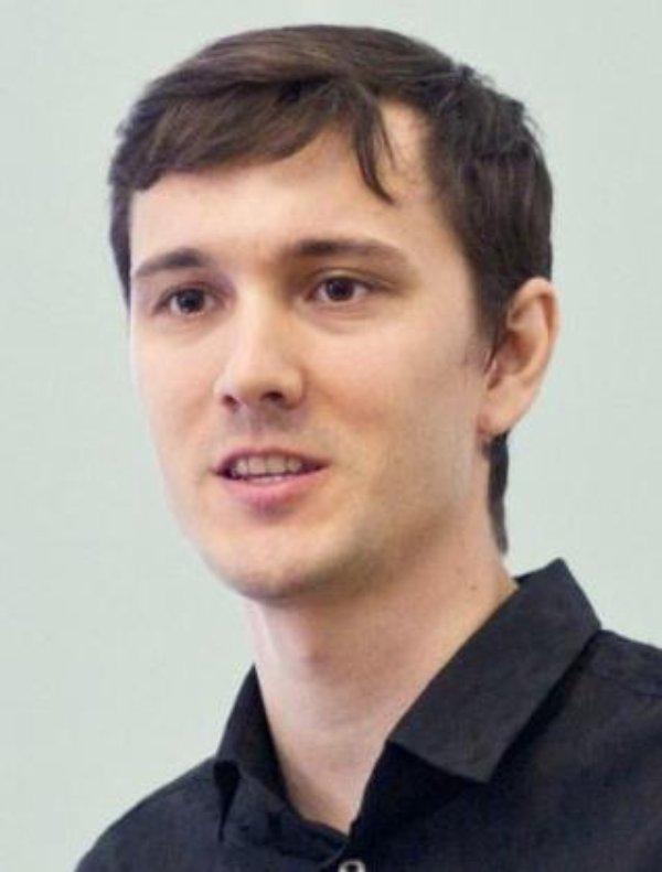 Madzhidov T.I.