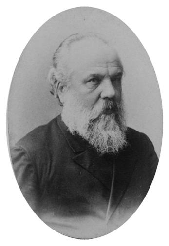 Суворов Ф.М.