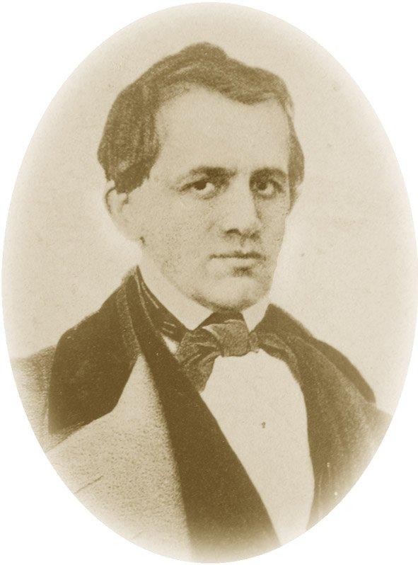 Д.И. Мейер