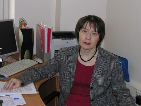 https://kpfu.ru/portal/docs/F_33863779/gabdrakhmanova.jpg