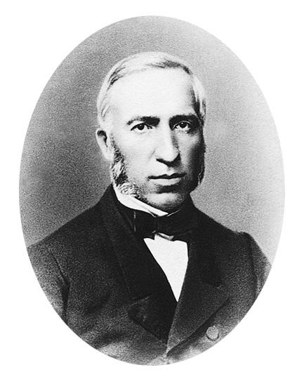 М.А. Ковальский