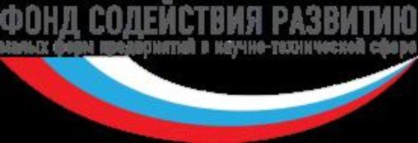 http://www.fasie.ru/images/logo/fasie_ru.png
