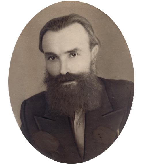 В.В. Морозов