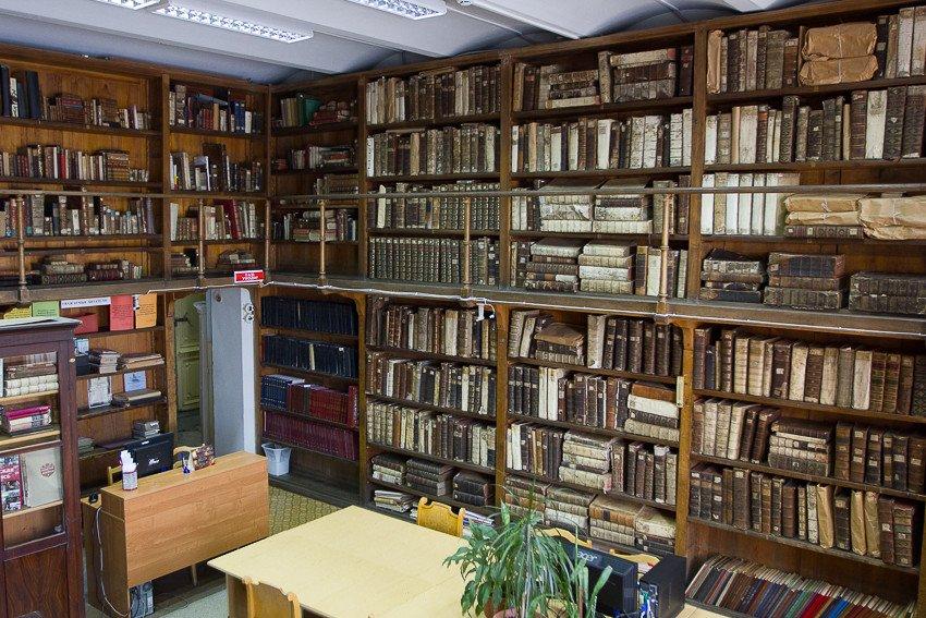последних отдел оценки книг в ленинской библиотеке мужчина наденет хлопковую