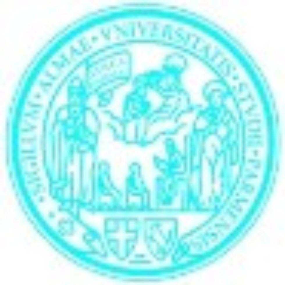 UniParma-Logo.jpg