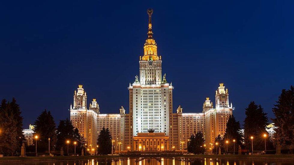 http://kpfu.ru/portal/docs/F1086596958/1.jpg