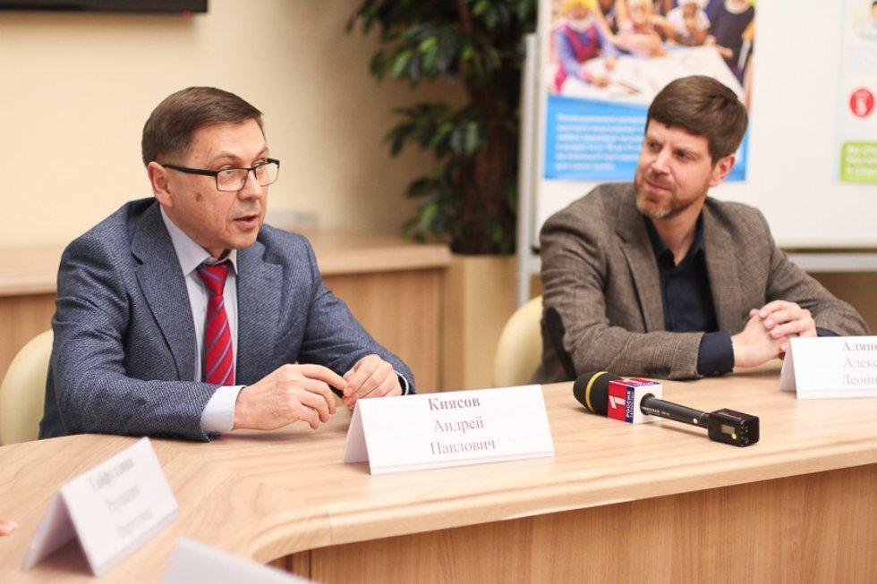 Россия внесет свой вклад в общемировой регистр доноров костного мозга с помощью КФУ ,донорство, костный мозг, регистр, Русфонд