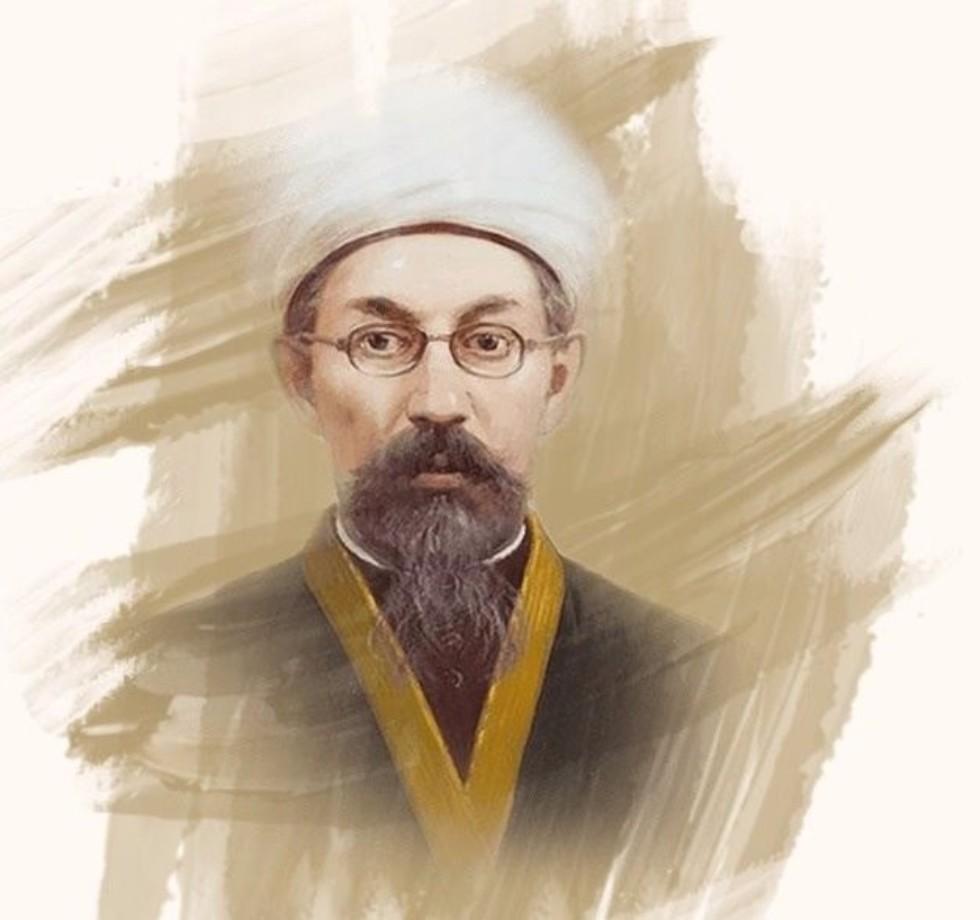 В КФУ пройдет ii Всемирная онлайн контрольная по татарскому языку  ii Всемирная онлайн контрольная по татарскому языку и литературе barudi пройдет 26 мая