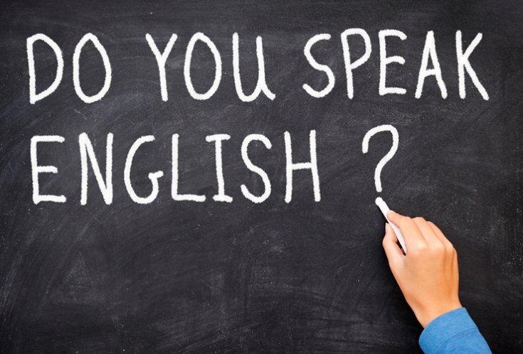 английский язык настоящее будущее и прошедшее время таблица
