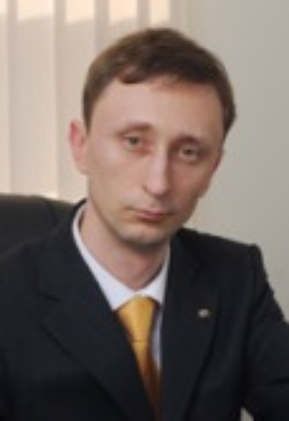 http://law.edu.ru/script/marcimage.asp?marcID=1185455
