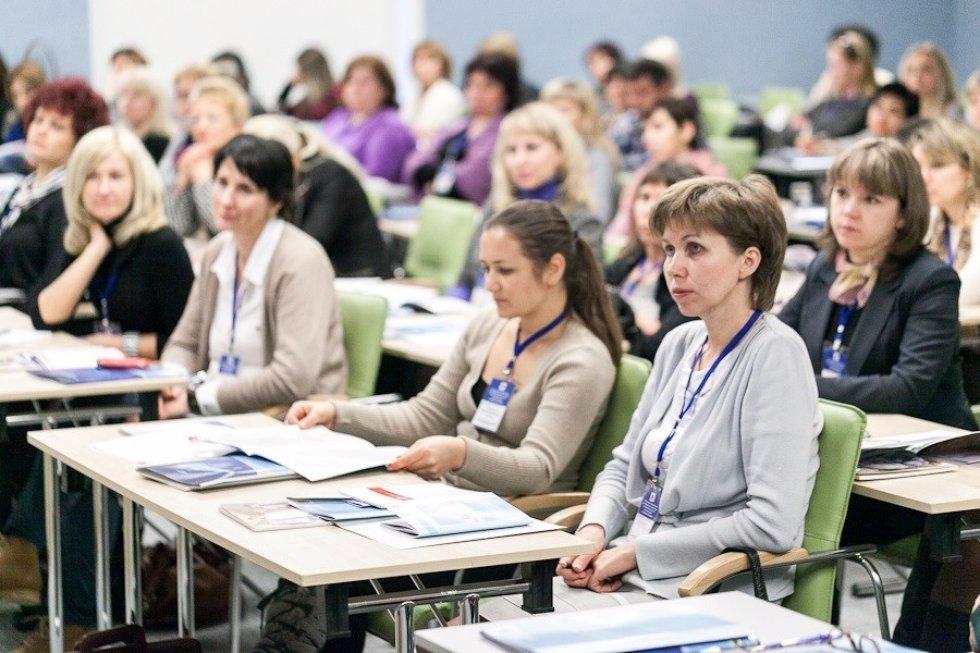 Повышение квалификации для директоров вузов нгму повышение квалификации фельдшеров
