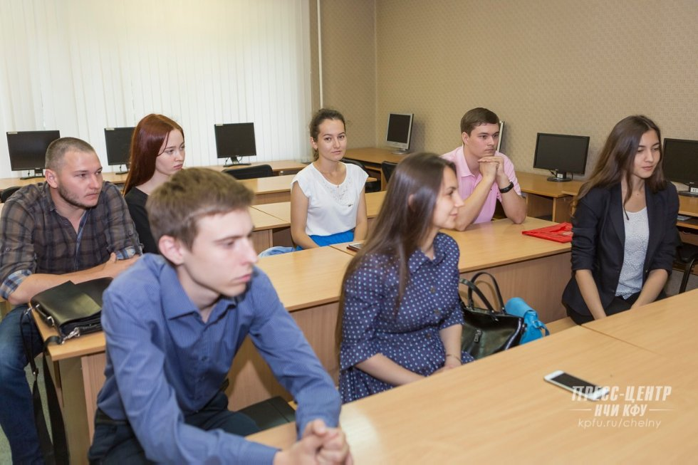 дистанционное обучение спб педагог