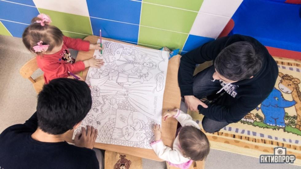 Дом иностранных детей налог на наследство в испании
