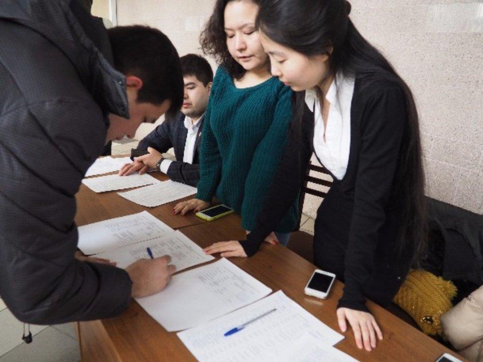 russ-studenti