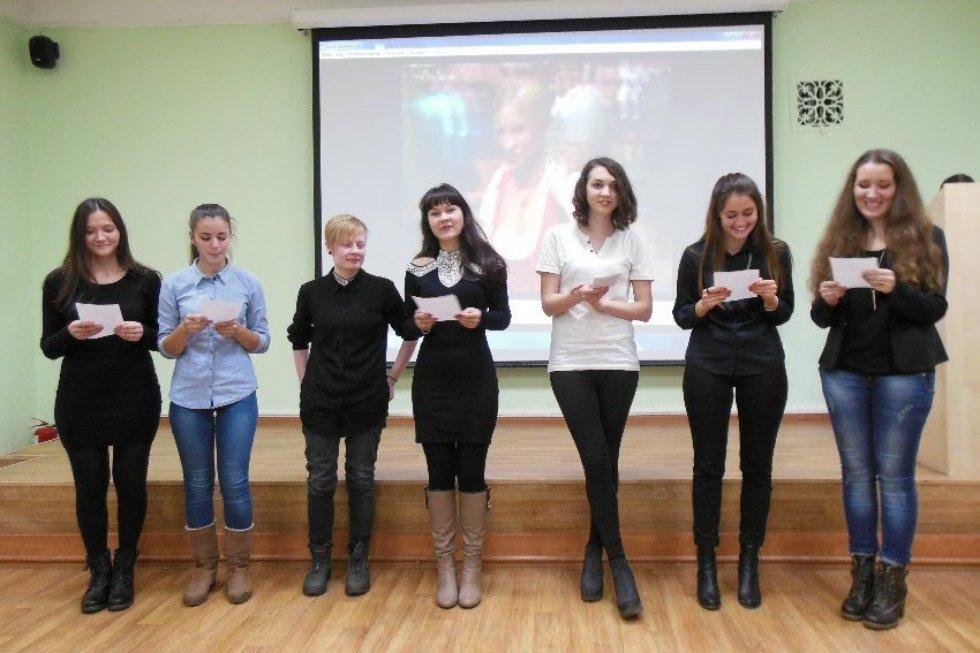 русские студенты пензы екатеринбурга сайт содержит